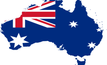 Types of Australia Visa