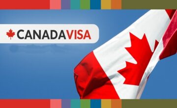 What are the requirements for a Canadian Visa?